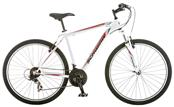 SCHWINN S3029A HIGH TIMBER